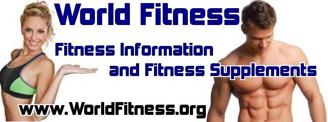 Free Fitness Magazine Online